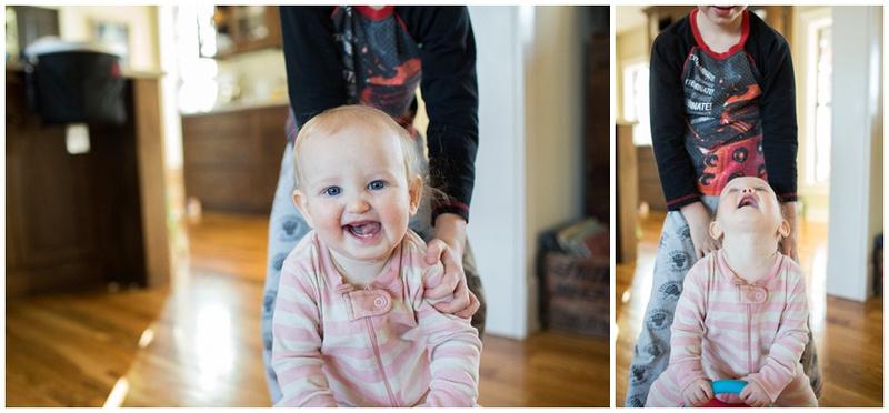 Angela Zuill Photography: January &emdash;